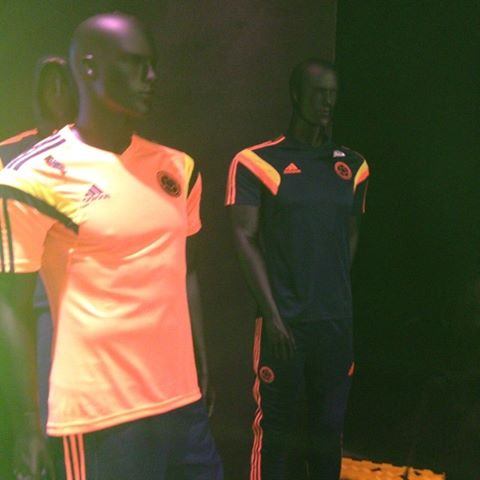 Colombia-2014-adidas-world-cup-away-kit-and-training-kit.jpg