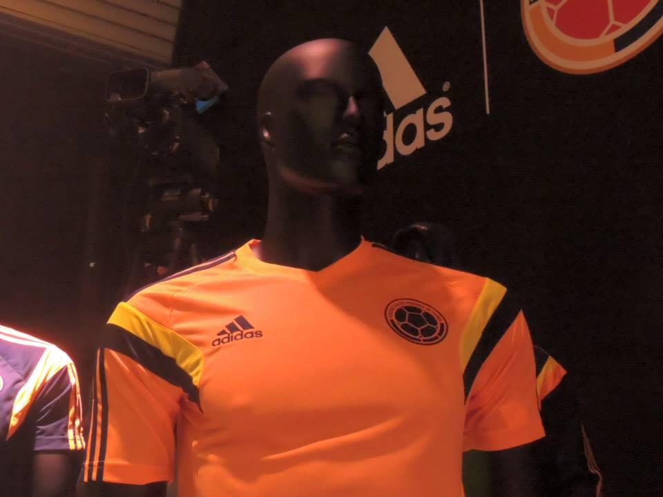 Colombia-2014-adidas-world-cup-away-shirt-1.jpg
