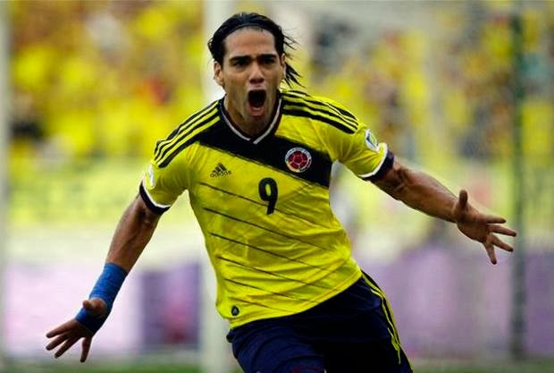 Colombia-2014-adidas-world-cup-home-kit-1.jpg