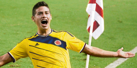 Colombia-2014-adidas-world-cup-home-kit-3.jpg