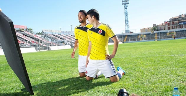Colombia-2014-adidas-world-cup-home-kit-4.jpg