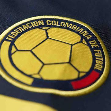 Colombia-2015-adidas-copa-america-away-kit-24.jpg