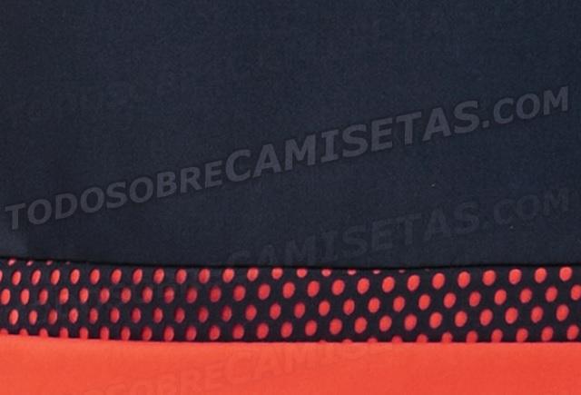 Colombia-2015-adidas-copa-america-away-kit-4.jpg