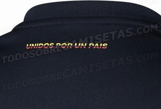Colombia-2015-adidas-copa-america-away-kit-6.jpg