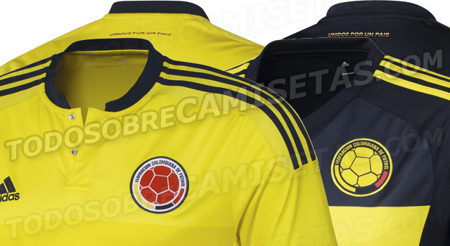 Colombia-2015-adidas-copa-america-home-and-away-kit.jpg
