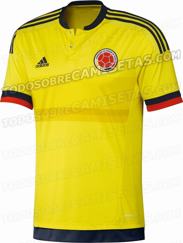 Colombia-2015-adidas-copa-america-home-kit-1.jpg