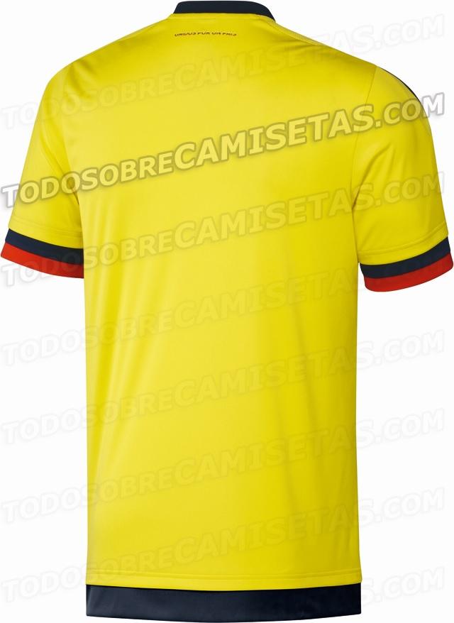 Colombia-2015-adidas-copa-america-home-kit-2.jpg