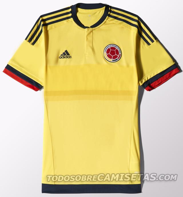 Colombia-2015-adidas-copa-america-home-kit-22.jpg