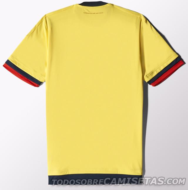 Colombia-2015-adidas-copa-america-home-kit-23.jpg