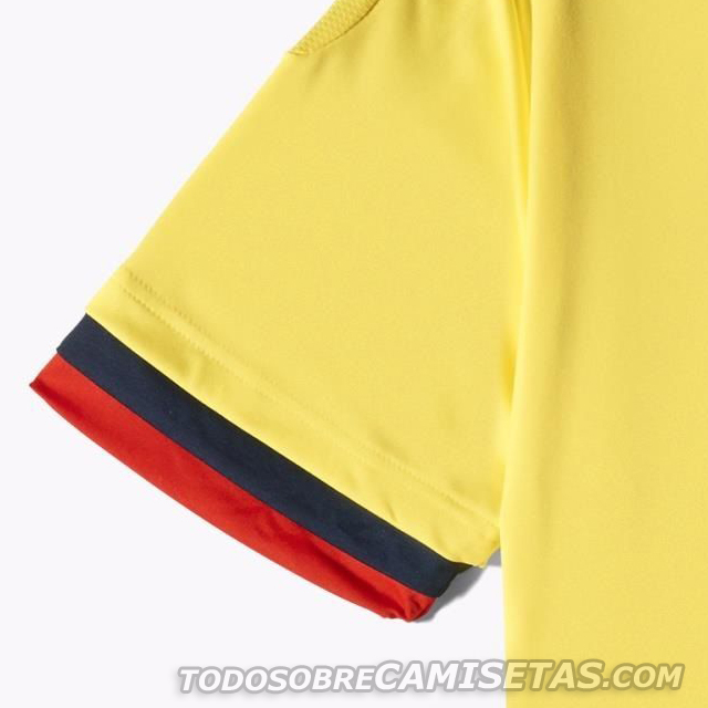 Colombia-2015-adidas-copa-america-home-kit-24.jpg