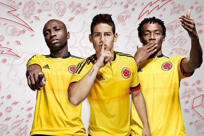 Colombia-2015-adidas-copa-america-home-kit-27.jpg