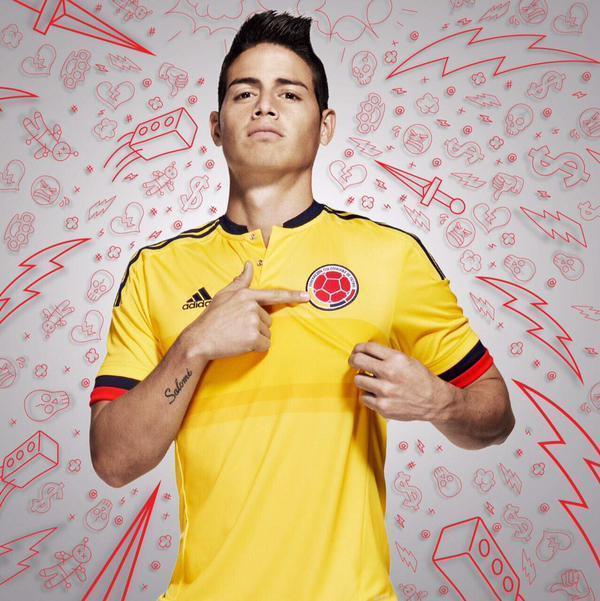 Colombia-2015-adidas-copa-america-home-kit-28.jpg