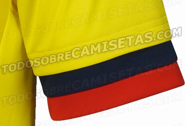 Colombia-2015-adidas-copa-america-home-kit-3.jpg