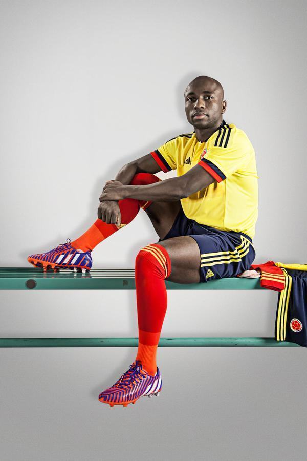 Colombia-2015-adidas-copa-america-home-kit-31.jpg