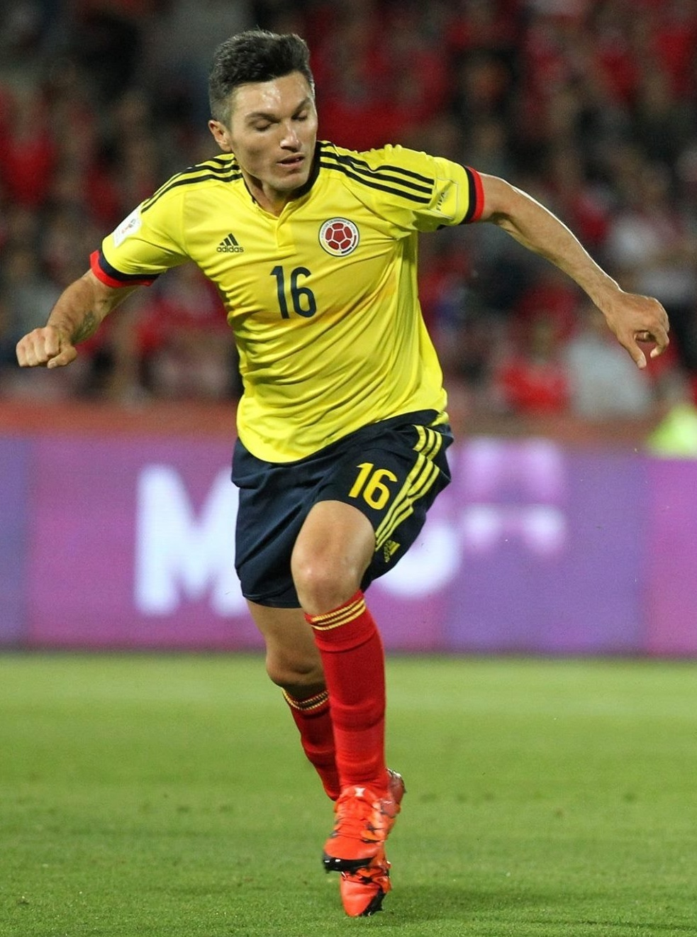 Colombia-2015-adidas-home-kit-yellow-navy-red.jpg