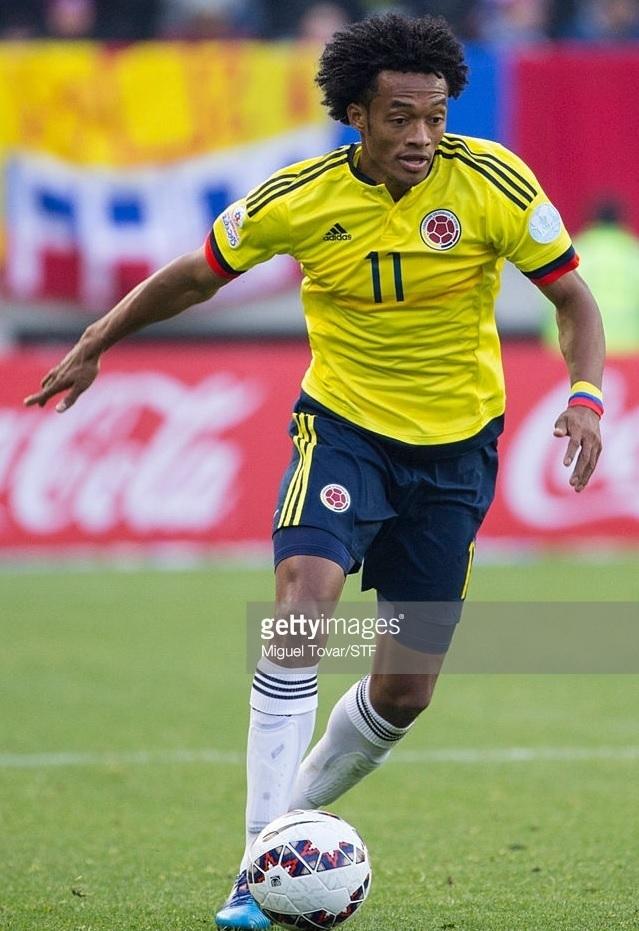 Colombia-2015-adidas-home-kit-yellow-navy-white-Juan-Cuadrado.jpg