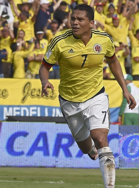 Colombia-2015-adidas-home-kit-yellow-white-white.jpg