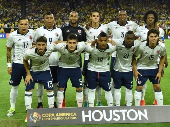 Colombia-2016-adidas-away-kit-white-navy-white-line-up.jpg