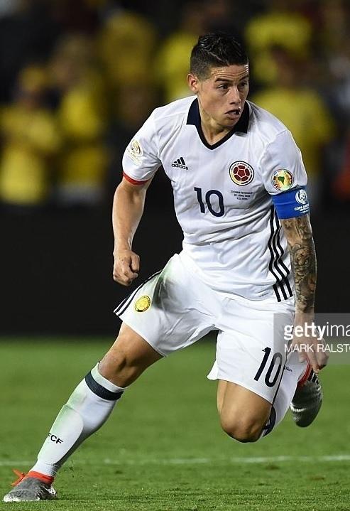 Colombia-2016-adidas-away-kit-white-white-white.jpg