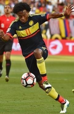 Colombia-2016-adidas-copa-america-centenario-home-kit.jpg