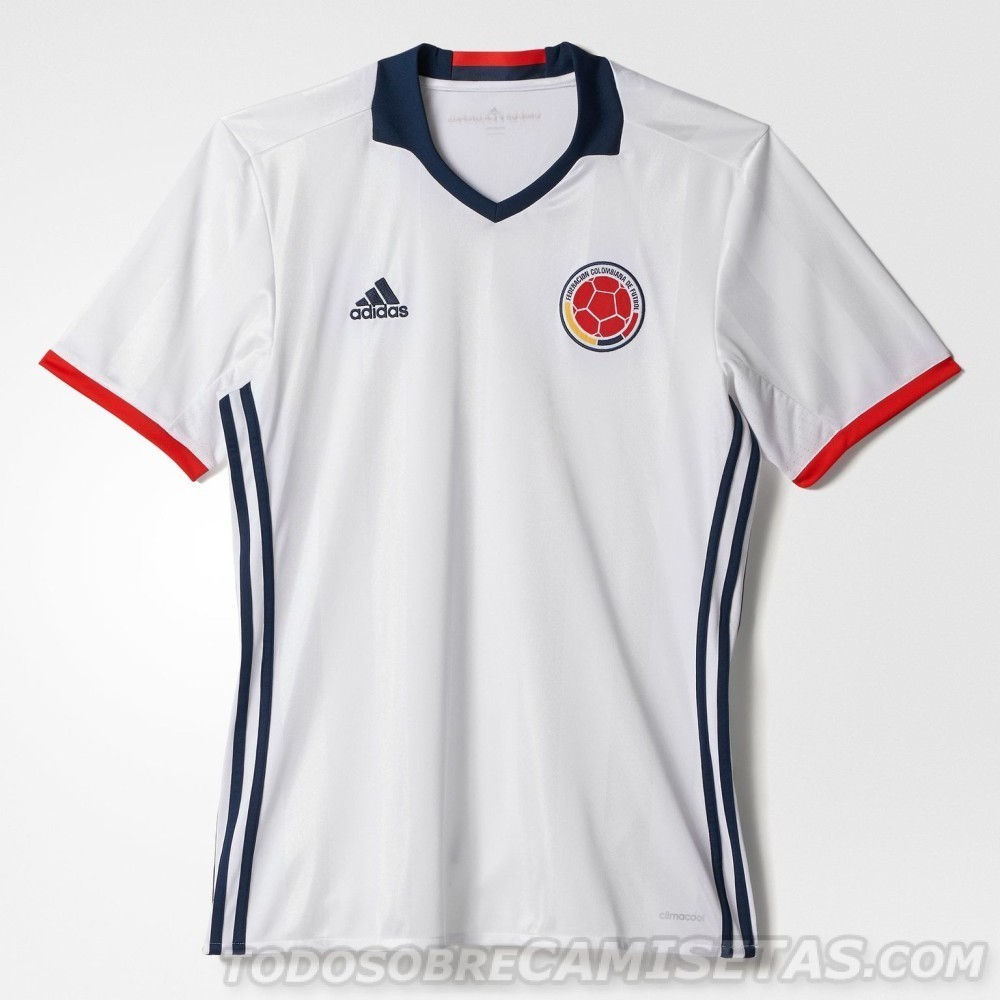 Colombia-2016-adidas-new-away-kit-2.jpg