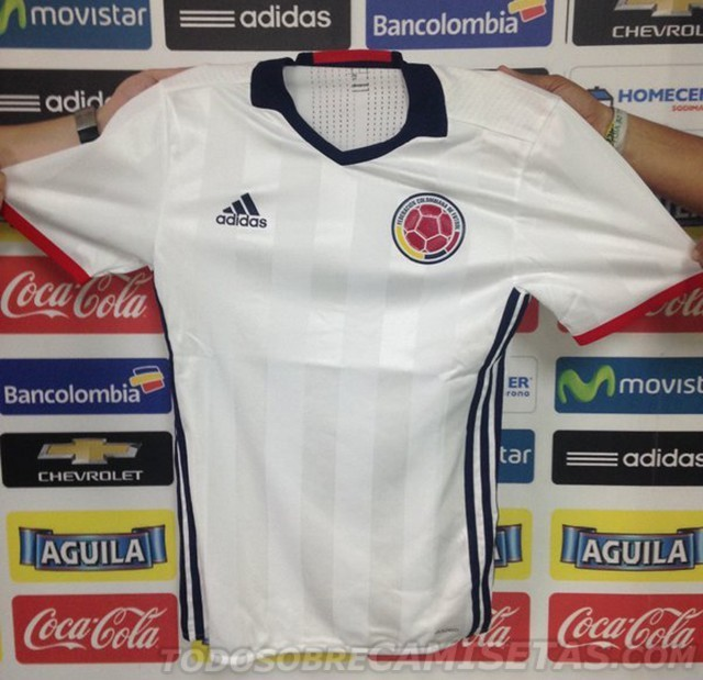 Colombia-2016-adidas-new-away-kit-7.jpg