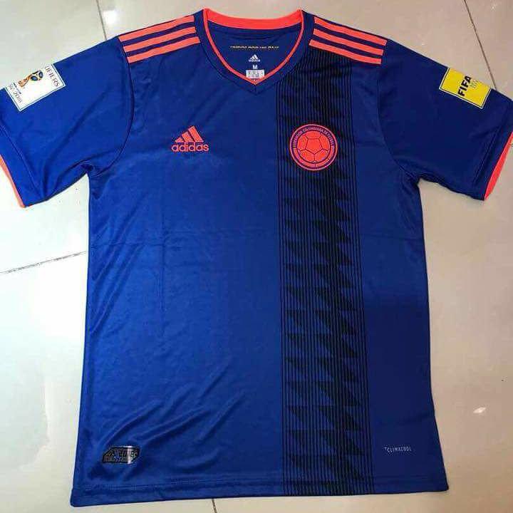 Colombia-2018-adidas-new-away-kit-Leaked-2.jpg