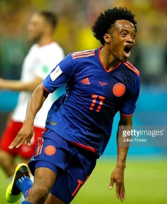 Colombia-2018-adidas-world-cup-away-kit-blue-blue-blue-Juan-Cuadrado.jpg