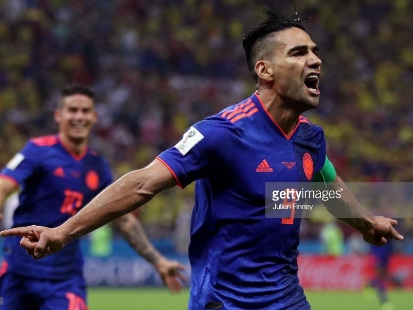 Colombia-2018-adidas-world-cup-away-kit-blue-blue-blue-Radamel-Falcao.jpg