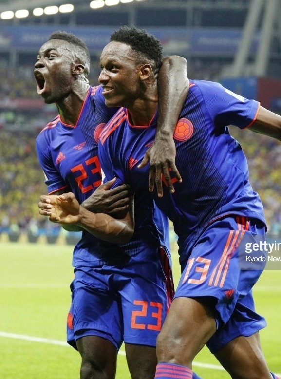 Colombia-2018-adidas-world-cup-away-kit-blue-blue-blue-Yerry-Mina.jpg