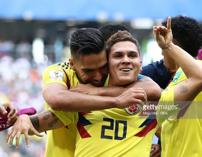 Colombia-2018-adidas-world-cup-home-kit-yellow-white-white-Juan-Quintero.jpg
