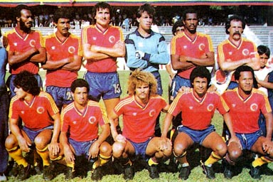 Colombia-85-86-adidas-kit-red-blue-yellow-line up.JPG