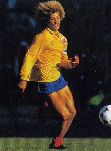 Colombia-87-PUMA-uniform-yellow-blue-red.JPG