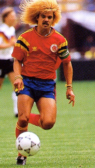 Colombia-90-adidas-uniform-red-blue-red.JPG