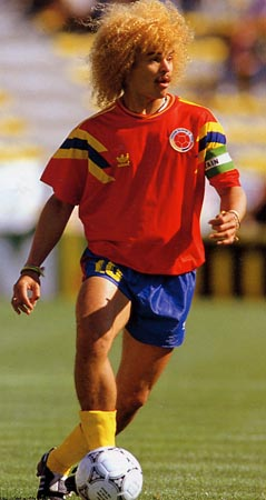 Colombia-90-adidas-uniform-red-blue-yellow.JPG