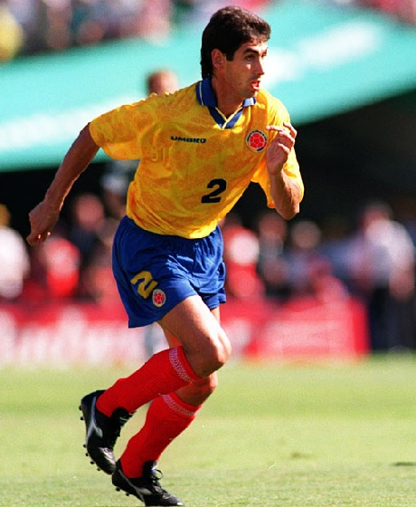 Colombia-94-UMBRO-World-Cup-home-kit-yellow-blue-red.jpg