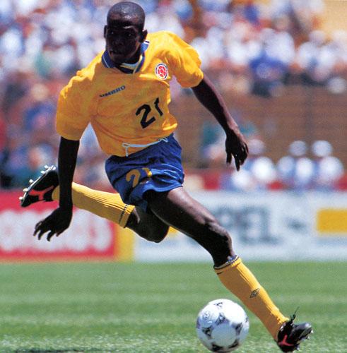 Colombia-94-UMBRO-uniform-yellow-blue-yellow.JPG