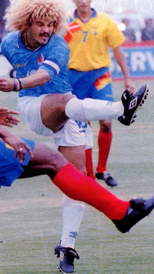 Colombia-97-UMBRO-away-kit-blue-white-white.JPG