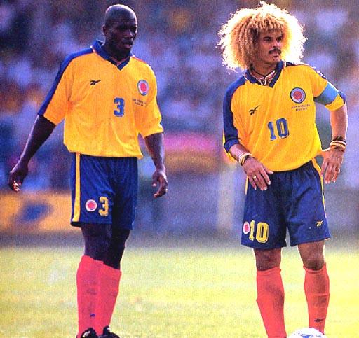 Colombia-98-Reebok-uniform-yellow-blue-red.JPG