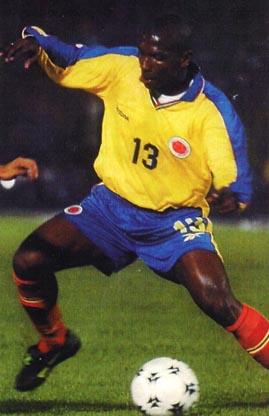 Colombia-99-Reebok-uniform-yellow-blue-red-linear-logo.JPG