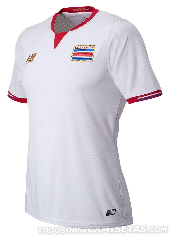 Costa-Rica-16-17-NEW-BALANCE-new-away-kit-1.jpg
