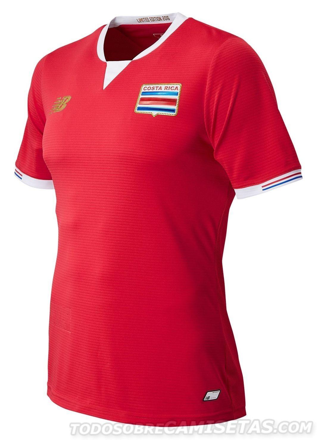 Costa-Rica-16-17-NEW-BALANCE-new-home-kit-2.jpg