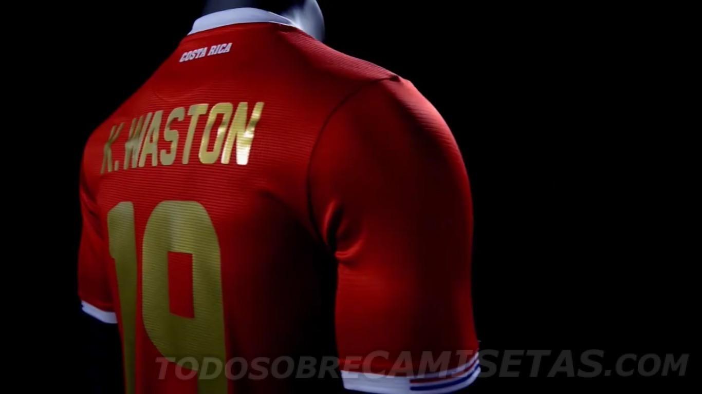 Costa-Rica-16-17-NEW-BALANCE-new-home-kit-5.jpg