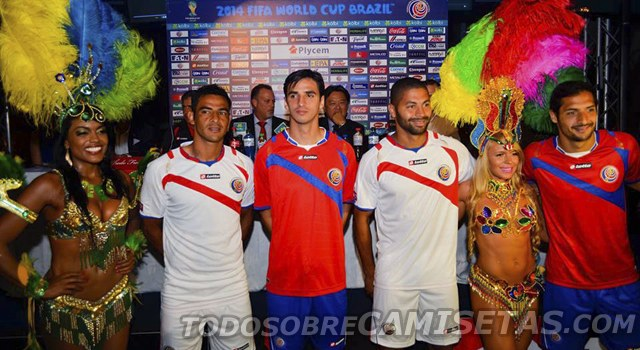Costa-Rica-2014-lotto-world-cup-home-and-away-kit-2.jpg