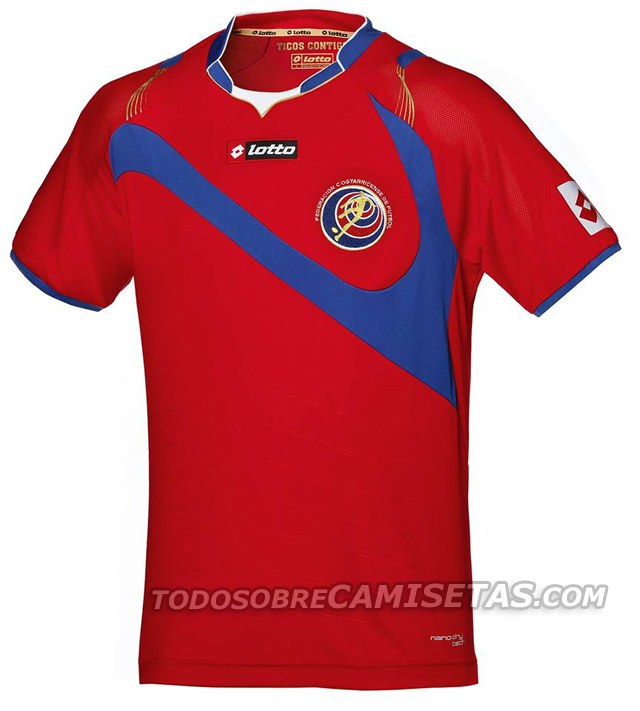 Costa-Rica-2014-lotto-world-cup-home-kit-1.jpg