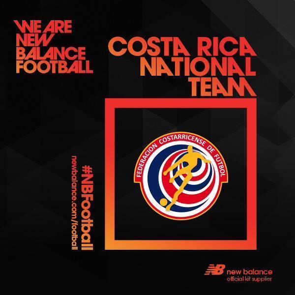 Costa-Rica-2015-NEW-BALANVE-deal.jpg