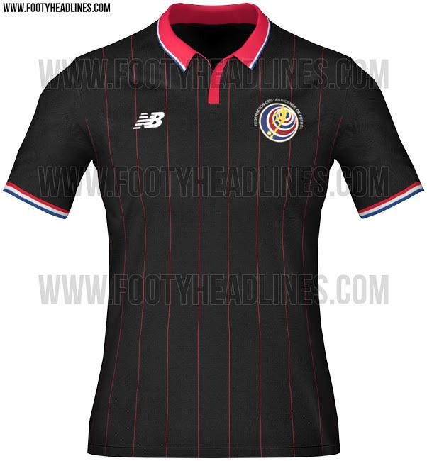 Costa-Rica-2015-NEW-BALANVE-new-away-kit-1.jpg