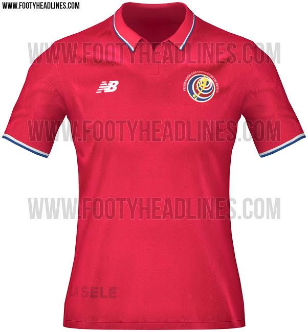 Costa-Rica-2015-NEW-BALANVE-new-home-kit-1.jpg