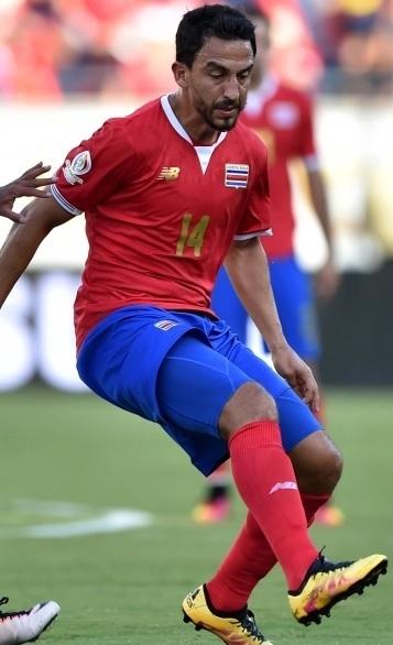 Costa-Rica-2016-NEW-BALANCE-home-kit.jpg