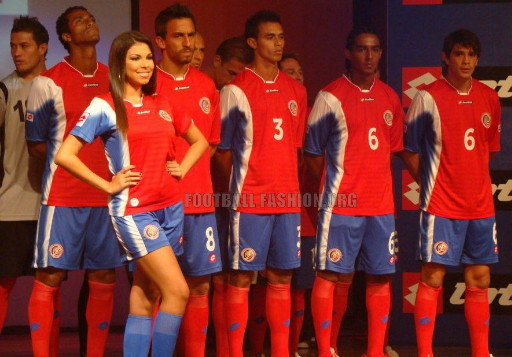 Costa Rica-12-13-lotto-new-home-kit.jpg